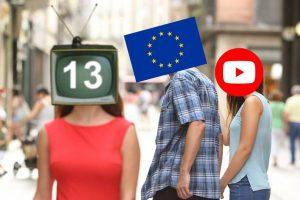 artikel 13