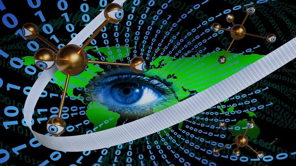 Big Brother , China , Creditcard , Creditcardbetaling , Creditcards , Surveillance , The Beast System