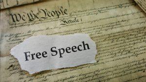censuur