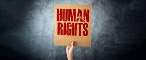 rechten