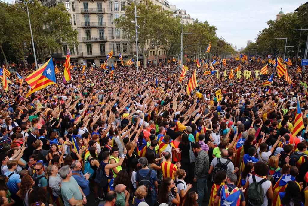 catalanen