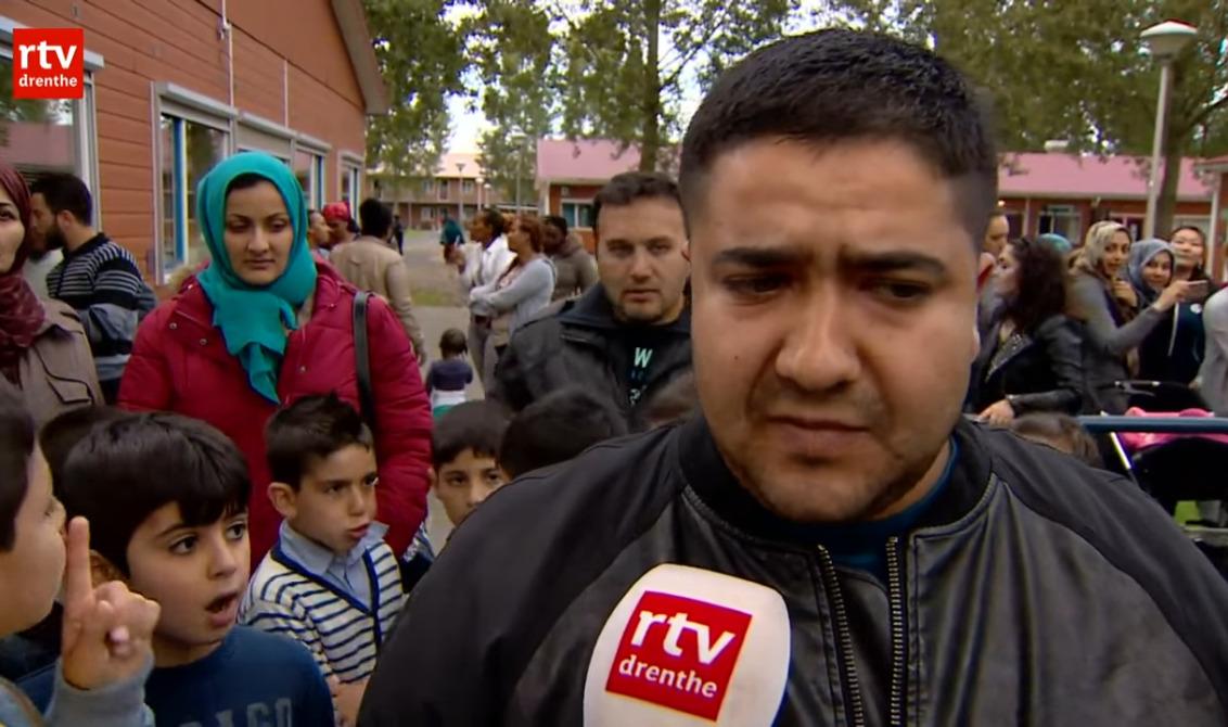 asiel-Moldaviërs