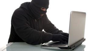 cyberterrorisme