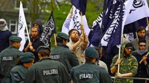 https://www.anonymousnews.ru/wp-content/uploads/2020/02/eldorado-fuer-hassprediger-merkel-hofiert-immer-mehr-radikale-salafisten-hotspot-ist-nrw-990x556.jpg.webp