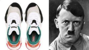 Adolf Hitler , Duitsland , Nieuwsgierig , Nationaal-socialisme , Nazisme , Sport