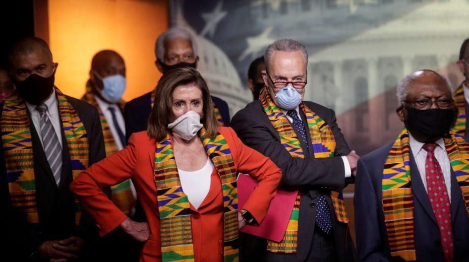 democraten