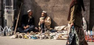 oeigoer