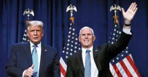 Republikeinse Nationale Conventie
