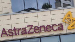 AstraZeneca-vaccin