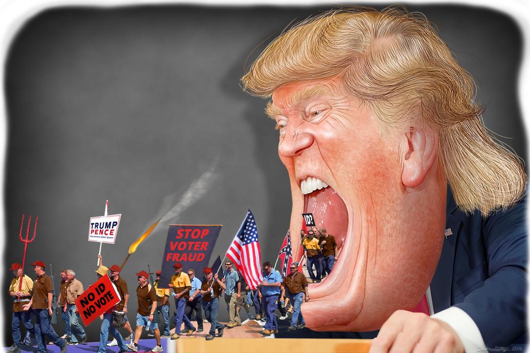 poll-watchers
