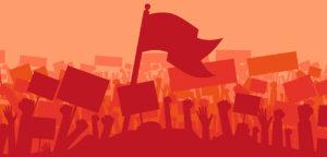 autoritarisme