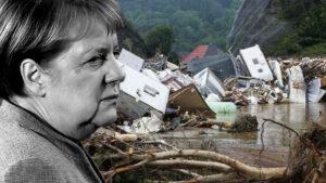 Overstromingsramp